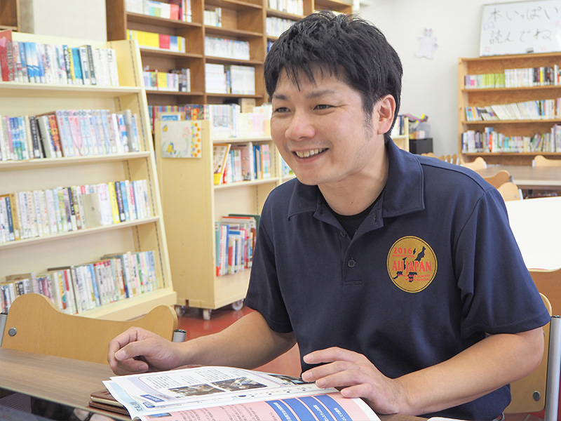 福井 大学 教育 学部 附属 義務 教育 学校