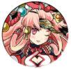 紅焔の舞巫女・望月千代女